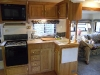 kitchen-1-large