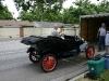 1915-model-t-arrives-006