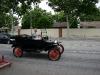 1915-model-t-arrives-007