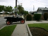 1915-model-t-arrives-009