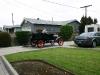 1915-model-t-arrives-010