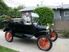 1915-model-t-arrives-011