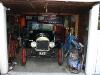 1915-model-t-arrives