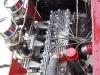race-car-nov-2002-014